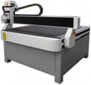 CNC Router AX1212